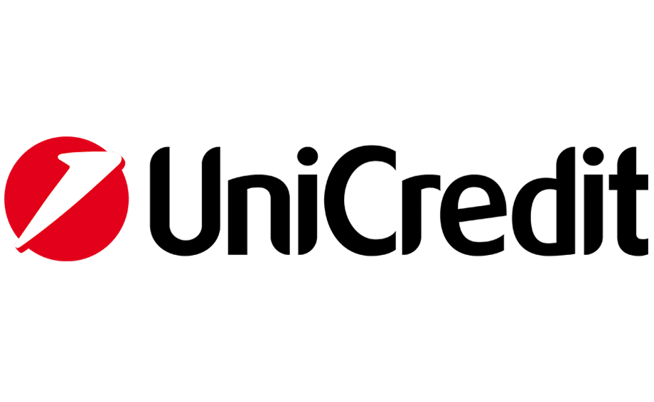 Partner_Unicredit@2x